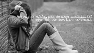 » Never mind, I