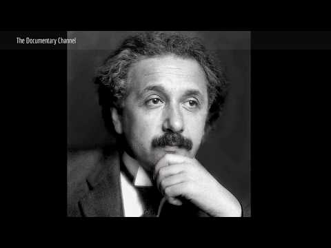 The Simulation Hypothesis - Full Science Documentary - Best Documentary