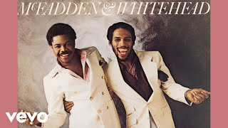 McFadden & Whitehead - Ain't No Stoppin' Us Now (Audio)