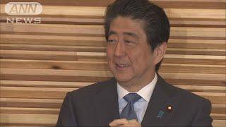 日本政府「予断持たない」 結果を慎重に見極めへ(18/04/27)