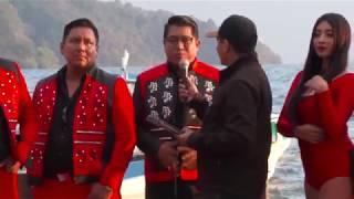 Entrevistas Difosa  -  Armando y su Banda El Retoke