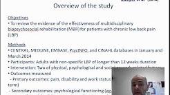 hqdefault - Multidisciplinary Back Pain Team