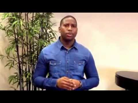 Mwale Motivates- What is EmpowerNetwork? This is The Master Mind Alliance!!