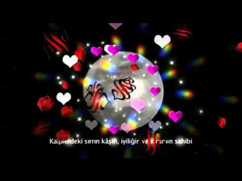 Zalim Facia-Savas Varsa Ben Hazırım[Diss Track] 2014 HD