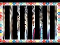 Satyam Kumar Rai My Friends Group mp4,hd,3gp,mp3 free download Satyam Kumar Rai My Friends Group