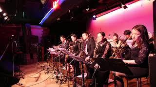 WAOrchestra 12th Live @Live in Buddy 2018/2/11 http://waorchestra.j...