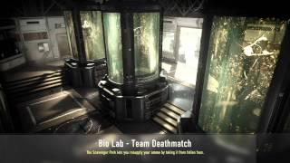 Call of Duty: Advanced Warfare: Giant Bomb Quick Look