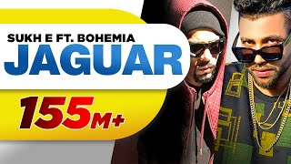 Jaguar Muzical Doctorz Sukhe Feat Bohemia Latest Punjabi Songs Speed Records