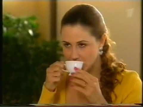 Женщины в любви (59 серия) (2004) сериал