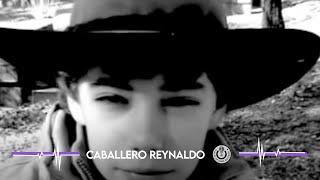 Caballero Reynaldo - Dirty Love (Frank Zappa)