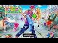 Kids video | Hip Hop Dance School - Street Dancing Game