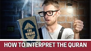 is the quran enough for muslims without the hadith