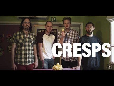 Cresps