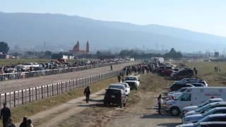 Hípico Deportivo  El PRIMERO  Cerro de León, Ver#2662