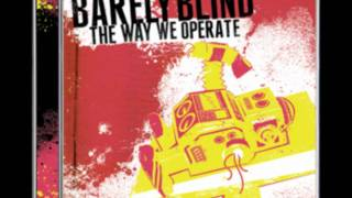 Watch Barely Blind 97 Called video