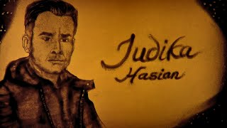 Judika - BEGE MA HASIAN (Official Lyric Video)