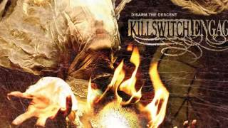 Watch Killswitch Engage All That We Have video
