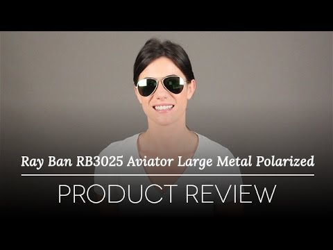 ray-ban-rb3025-aviator-large-metal-sunglasses-review