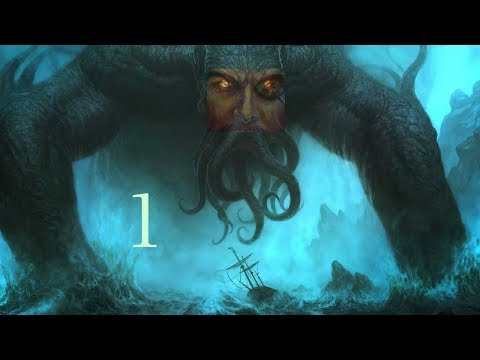 CK2 Immortal Euron - Invasion of the Reach [1] - PakVim net