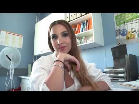 """Folge 2: Krankenschwester Selma spricht! """"Alibi Agentur"""" bei ZDFneo"""