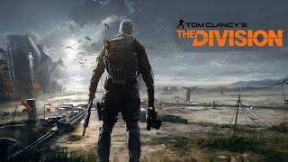 Где и как скачать игру / Tom clancy's the division /Бесплатно! Steam