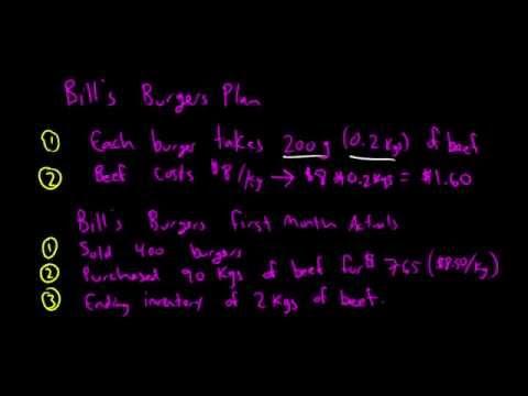 variance-analysis-part-1-of-3