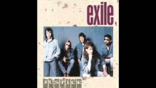 Download Exile - Nothing At All MP3 song and Music Video