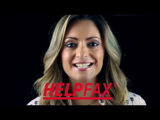 Helpfax