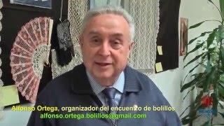 encajeras de las ventas y cmm san francisco iv encuentro de bolillos en madrid 2016 21 de febrero