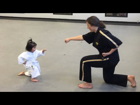 three-year-old-taekwondo-master