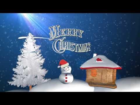 merry-christmas-tinnitus-relief---christmas-songs-tuned-to-relieve-tinnitus---merry-christmas