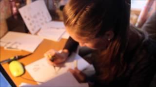 KALAKRITI l Мехенди в Архангельске l Индивидуальное обучение росписи хной мехенди
