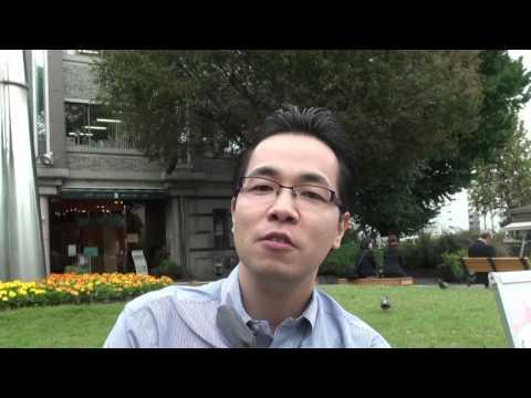 クラシック・ニュース ピアニスト:関本昌平 第32回横浜市招待国際ピアノ演奏会で!