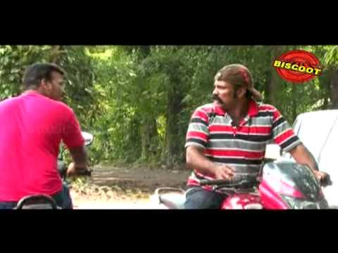best of comedy show 2011 full length malayalam movie 12 malayalam film movie full movie feature films cinema kerala hd middle trending trailors teaser promo video   malayalam film movie full movie feature films cinema kerala hd middle trending trailors teaser promo video