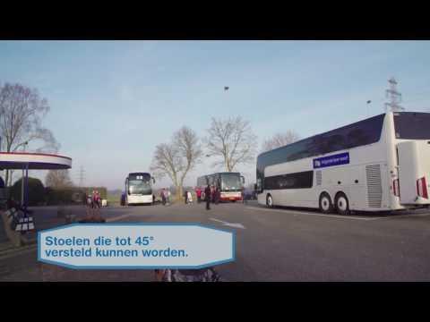 Video Oostenrijk
