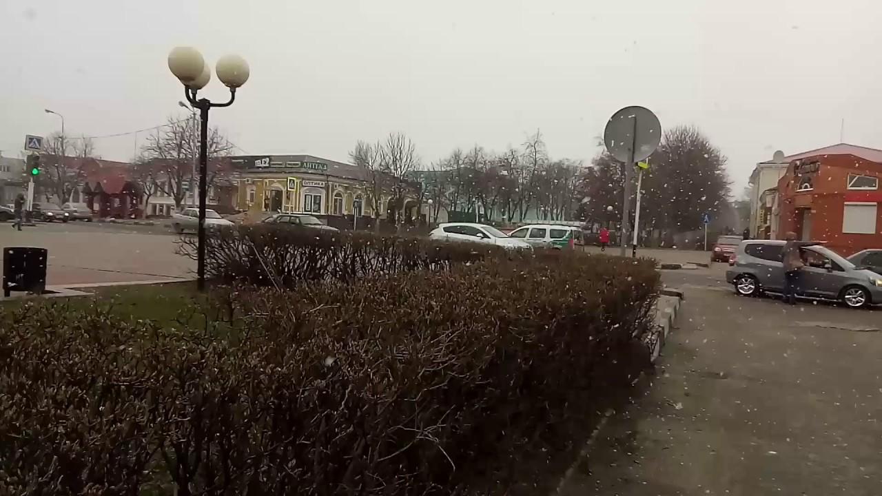 Детская поликлиника ул вокзальная