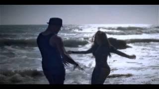 Nayer feat. Pitbull & Mohombi - Suave Kiss Me (DJ S-CODE Remix) HD Music Video