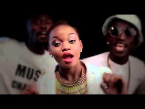 Zambia World AIDS Day Theme Song