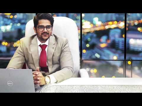 History Of Dove Soft Pvt Ltd: No.1 Digital Communications Company In India