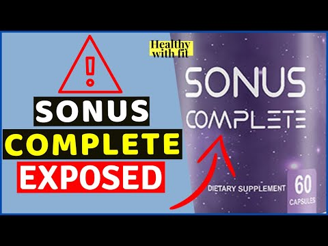 sonus-complete-review-🚫-must-watch-before-buying-sonus-complete!-sonus-complete-for-tinnitus-reviews