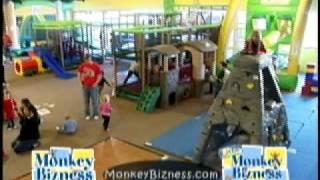 Little Monkey Bizness commercial 30.wmv
