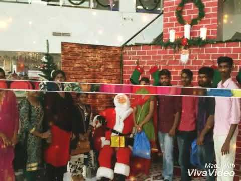 Deaf All friends funny in sri lanka, jaffna tamil