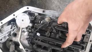 200 4r wire checking