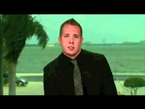 Fox Live - J Pollet - Hacker Halted.mp4