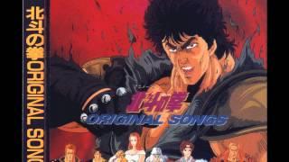 Hokuto No Ken - 03 - Kill the Fight