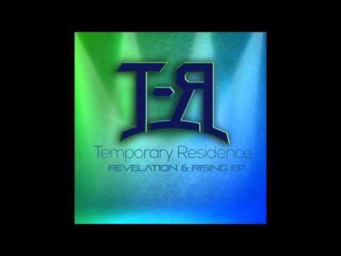 Temporary Residence - God's Got Hope Around