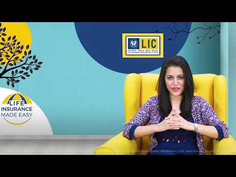 Revival Of Your LIC Policy
