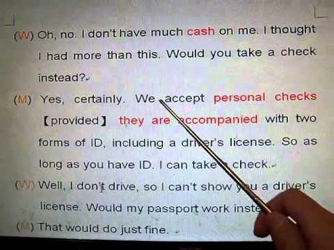 如好準備英文聽力考試-www.six.com.tw