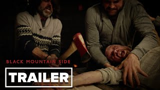 Black Mountain Side - Official Trailer - 2016