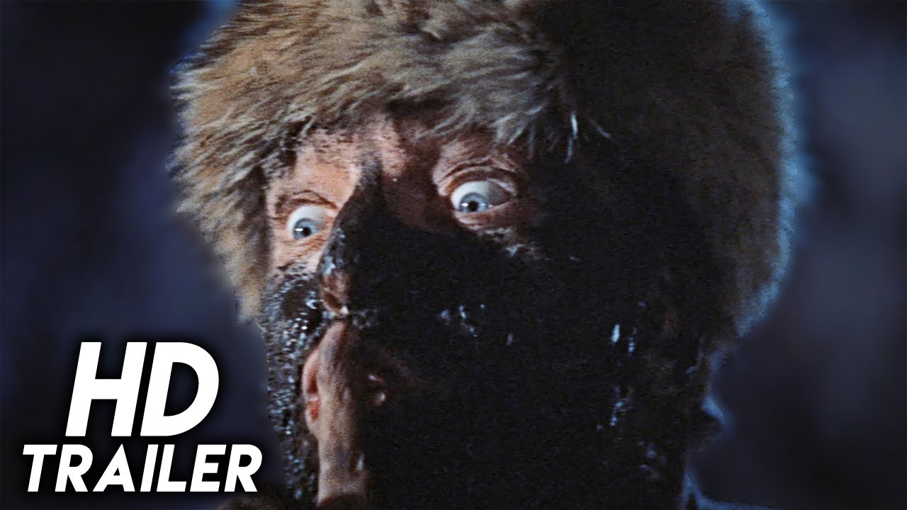 Download The Scalphunters (1968) ORIGINAL TRAILER [HD 1080p]